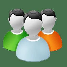 member_list_icon