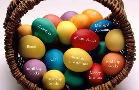 services-egg-basket