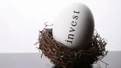 thumb-invest-egg
