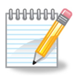 meeting-notes