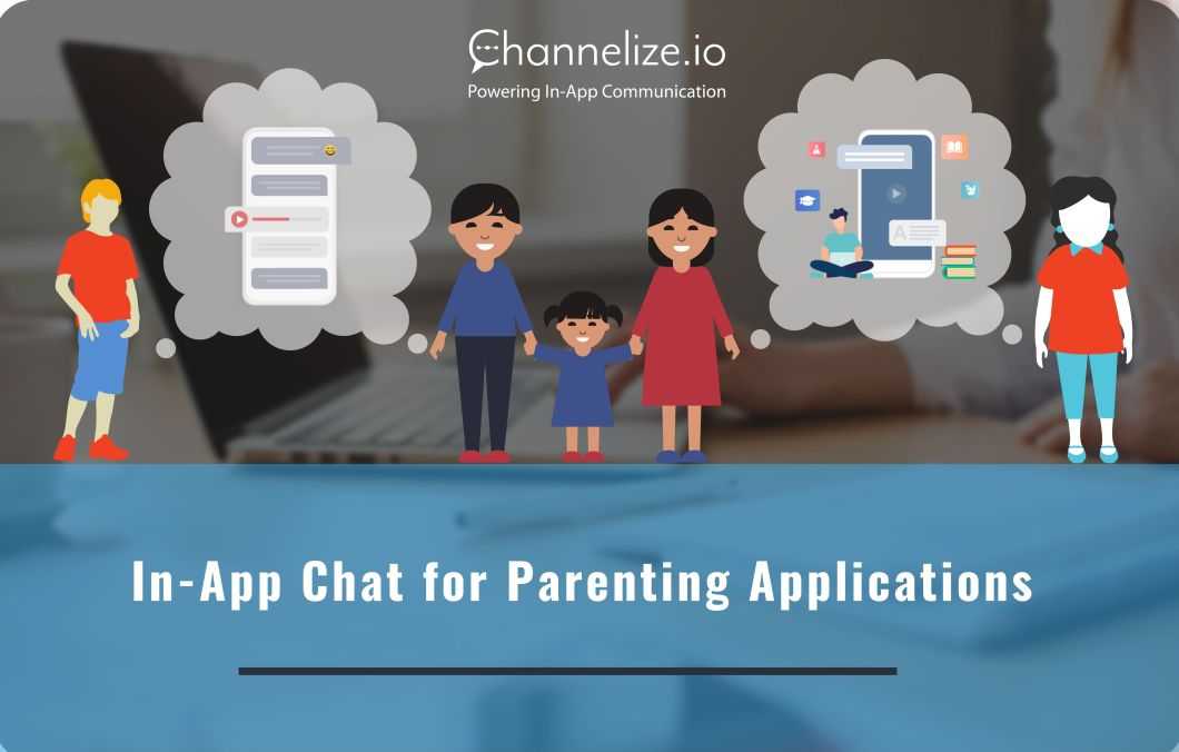 Parenting_App Big