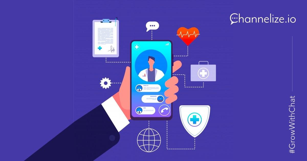 A guide to Telemedicine!