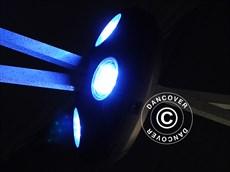Parasol light3