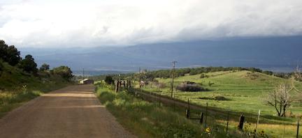 huefano valley copy