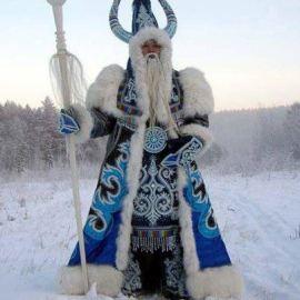 Siberianwinterking