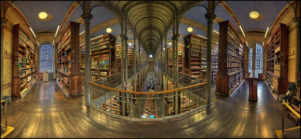 ChaseJarvis_Locations_Libraries_MikHartwell_RoyalLibraryCopenhagen_AmyRollo