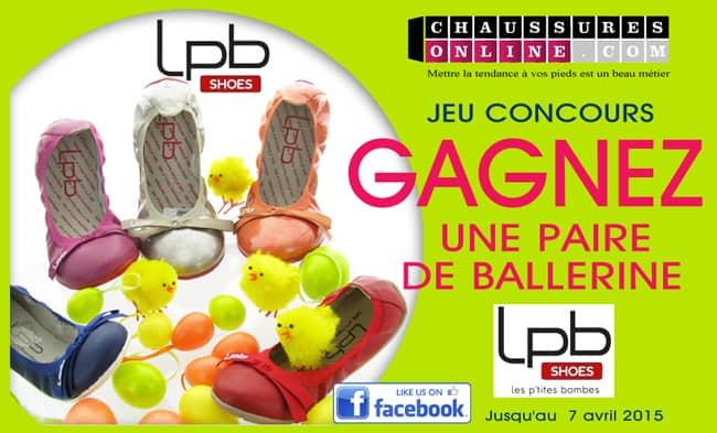 jeu_concours_lpb