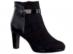 http://www.chaussuresonline.com/fr/tamaris-25315-noir.html