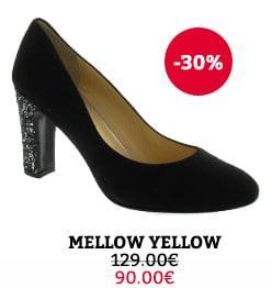 cadre-mellow-yellow-90euros