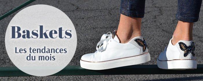 baskets-chaussures-printemps-chaussuresonline
