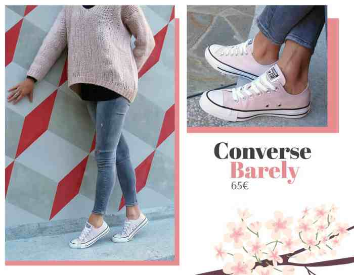 chaussures-converse-rose-barely-chaussuresonline