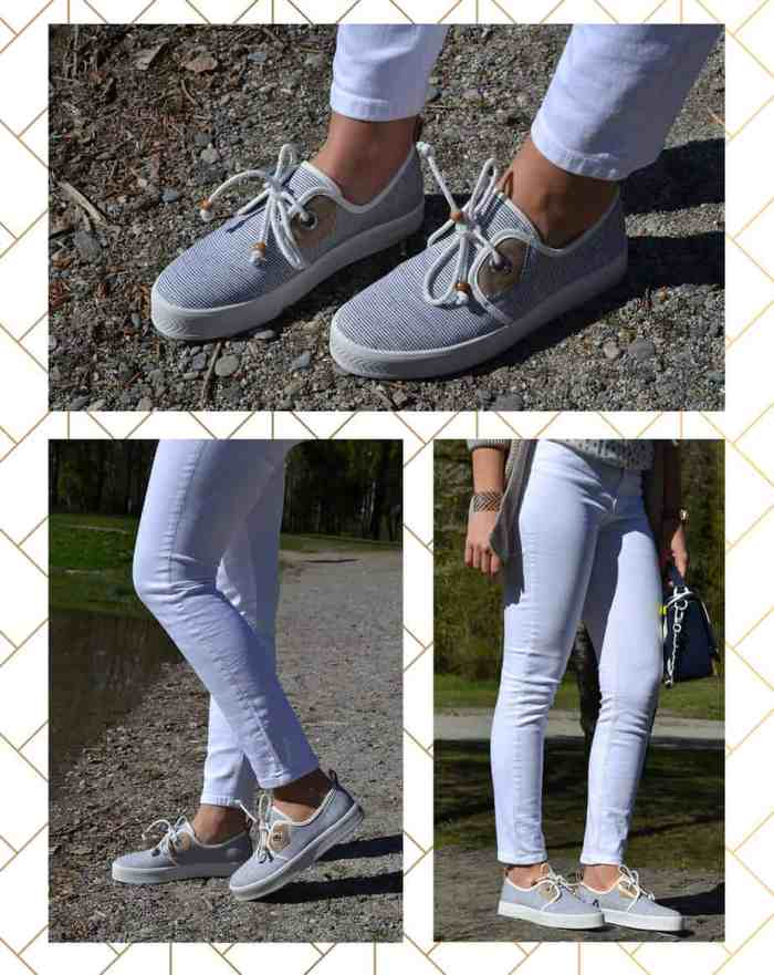 Chaussure Sonar One