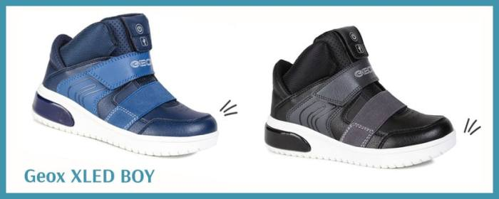 chaussures-geox-xled-boy