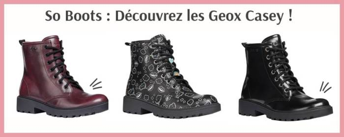 boots-geox-casey-chaussuresonline