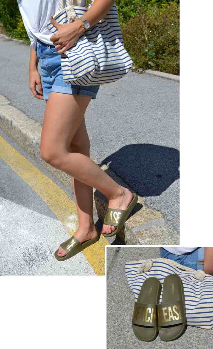 chaussures-claquettes-thewhitebrand-chaussuresonline