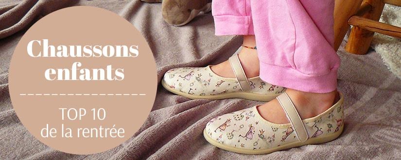 Chaussures de Naissance b/éb/é Fille Robeez Snowyowl