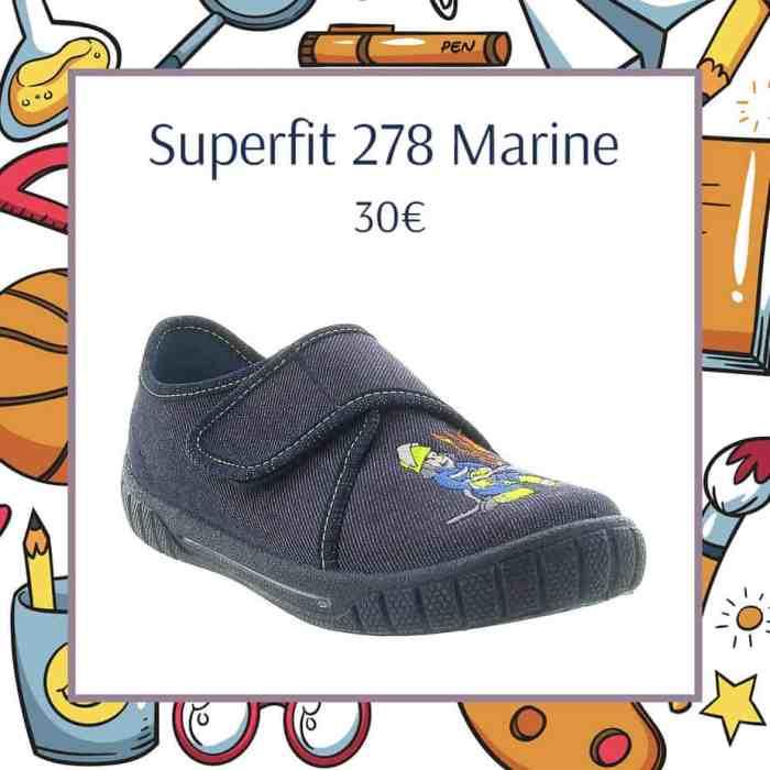 chaussons-superfit-278-pompier-chaussuresonline