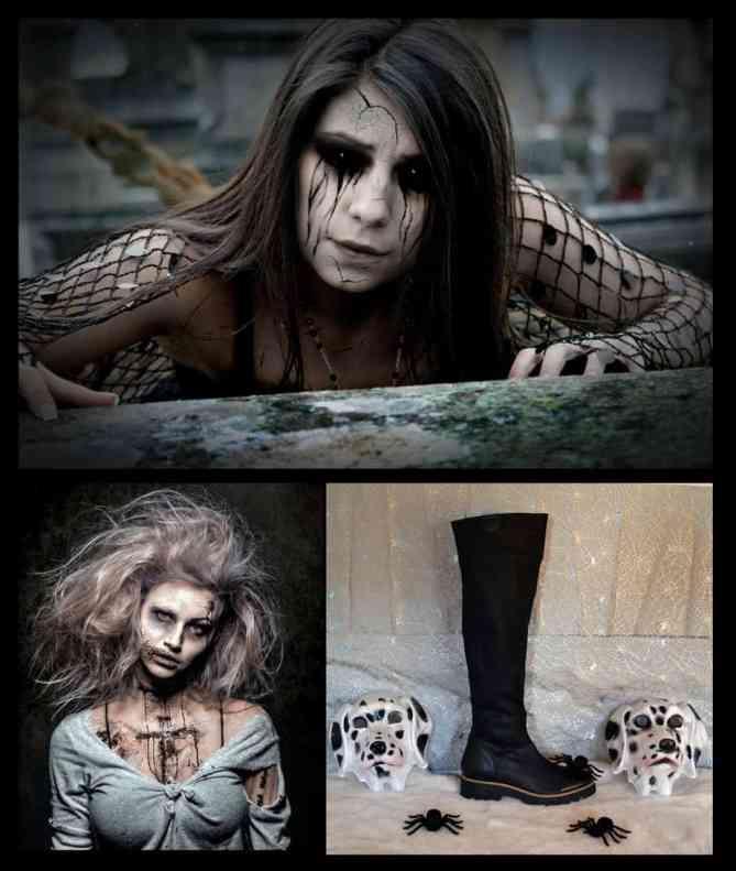 Chaussuresonline-bottes-hautes-Armando-6605-déguisement-tenue-look-halloween-tendance-ootd-31octobre