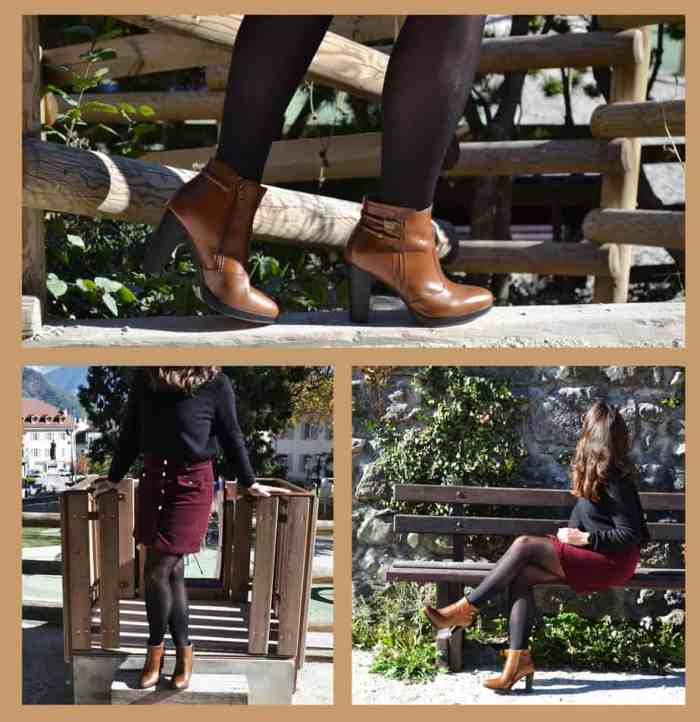 Chaussuresonline-bottine-marron-gold-chaussures-nerogiardini-06313-tendance-look-automne