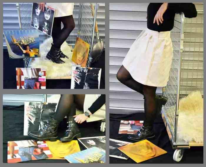 Chaussuresonline-bottines-noir-rock-tendance-automne-ootd-froid-vinyle-perles-ancien-tamaris-25396