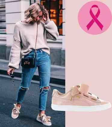chaussuresonline-baskets-sneakers-rose-octobrerose-puma-BasketHeart