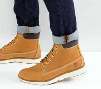 chaussuresonline-timberland-killington-jaune-homme-tendance-marque-look-technologie