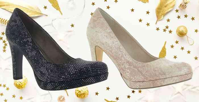 chaussures-escarpins-fêtes-noel-nouvelan-22426-tamaris-idée-look-femme-gamour-tendace-rose-noir-serpent