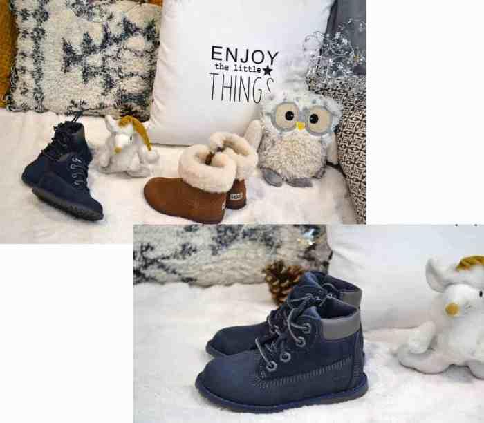 chaussuresonline-idéescadeaux-noel-chaussures-garçons-offrir-hiver-neige-2018-2019-Timberland
