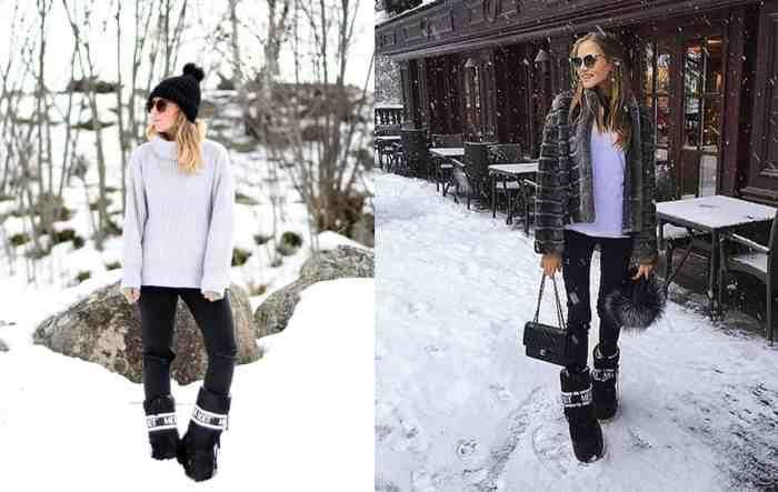 chaussuresonline-moonboot-femme-hiver-froid-neige-mbglance-noir-bottes-fourrées-apr-sski-tendance-fashion-idéelook
