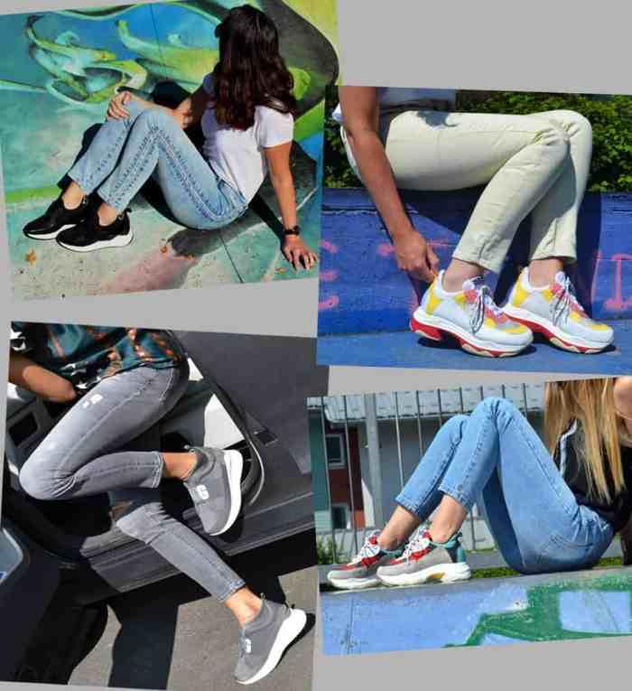 chaussuresonline-sneakers-dadshoes-jeans-idéeslook-pantalon-uggasutralia-sixtyseven-semerdjian