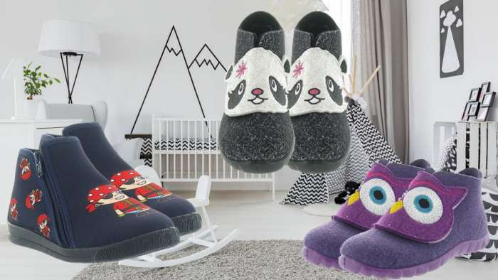 100% kids-chaussuresonline-chaussons-enfants-pirate-superfit-295-animaux-hibou-panda-chien-rendar-bellamy-roméo-cocooning-tendance
