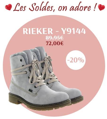 ChaussuresOnline-blog-RiekerAntistress-Y9144-gris-soldesd'hiver2019-tendance-mode-femme-style-bottines-aprèsskibottesfourrées