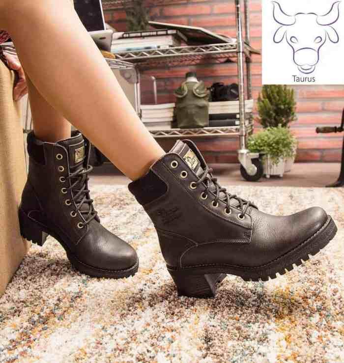 ChaussuresOnline-taureau-panamajack-horoscope-chaussures-femme-tendance-mode-style