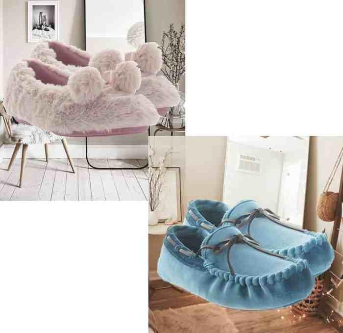 chaussons-cocooning-maison-hiver-froid-neige-confort-rubybrown-1837-homme-lamaisondel'espadrille-6151-tendance