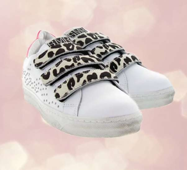 Chaussuresonline-nouvellecollection2019-semerdjian-smr-vel397-rose-girly-leopard-tendance-mode-femme-teenager-velcro-scratch-baskets-sneakers-semmellessalies
