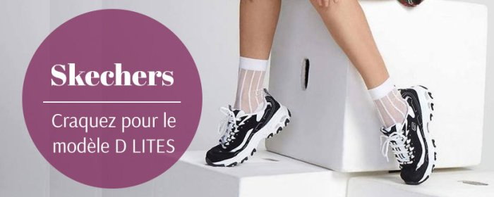 baskets-skechers-dlites