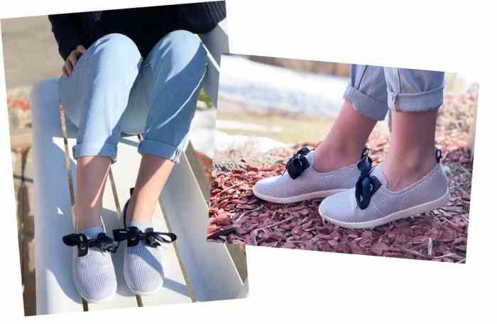 ChaussuresOnline-armistice-baskets-sneakers-tendance-mode-nouvellecollection2019-marine-gris-marinière-femme-urbainchic-StoneOneMarina-blogchaussure