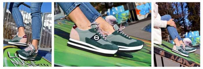 chaussuresonline-tendance-mode-dadshoes-chaussures-sneakers-baskets-flexjogger-noname-semellesXXL-femme-printemps2019-nouvellecollection