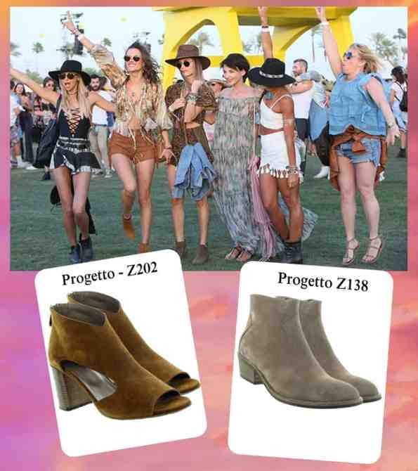 coachella-music-festival-chaussuresonline-tendance-femme-2019-printemps-avril-bottes-bottesouverte-progetto-z138-camel-taupe-z202-cowboy-hippie-mode-fashion