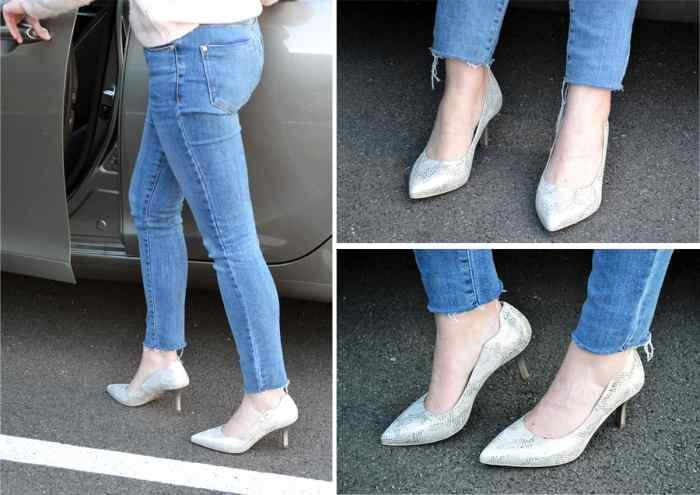 NeroGiardini-blogchaussures-chaussuresonline-tendance-mode-femme-escarpins-7971-nouvellecollection-printempsete2019-ideelook-shootingphoto-chaussuresitaliennes