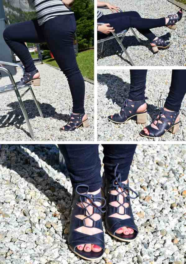 Nerogiardini-blogchaussures-chaussuresonline-tendance-mode-femme-sandale-8171-nouvellecollection-printempsete2019-ideelook-madeinitalie-chaussuresitaliennes