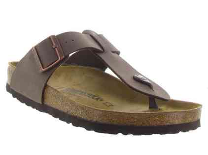 chaussuresonline-homme-fetesdesperes-tendance-cool-confort-mode-ideecadeau-flipflop-tong-sandales-nupieds-birkenstock-semelleanatomique-medina-noir-marron-legerete