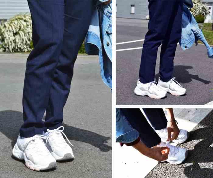 chaussuresonline-tendance-mode-skechersfootwear-baskets-dadshoes-femme-streetwear-semellesblanches-sneakers-12955