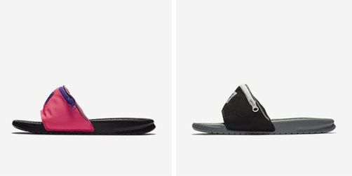 chaussuresonline-sandales-nupied-banane-retro-vintage-fashionfauxpas-etrange-wahou-mode-femme-homme-style-tenue-tendance-funny