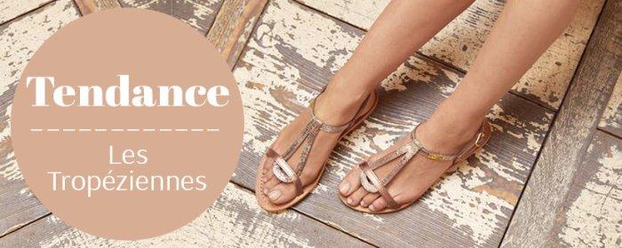 les-tropeziennes-sandales-chaussuresonline