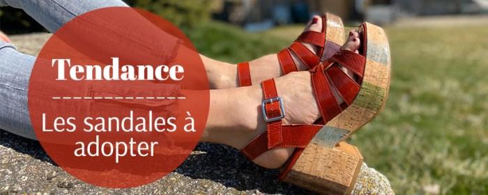 article-sandales-printemps-ete-2020-chaussuresonline