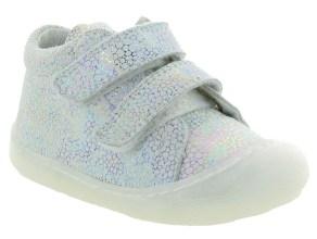 chaussure pour fille naturino - chaussuresonline