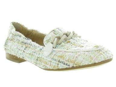 mocassins XSA - chaussuresonline