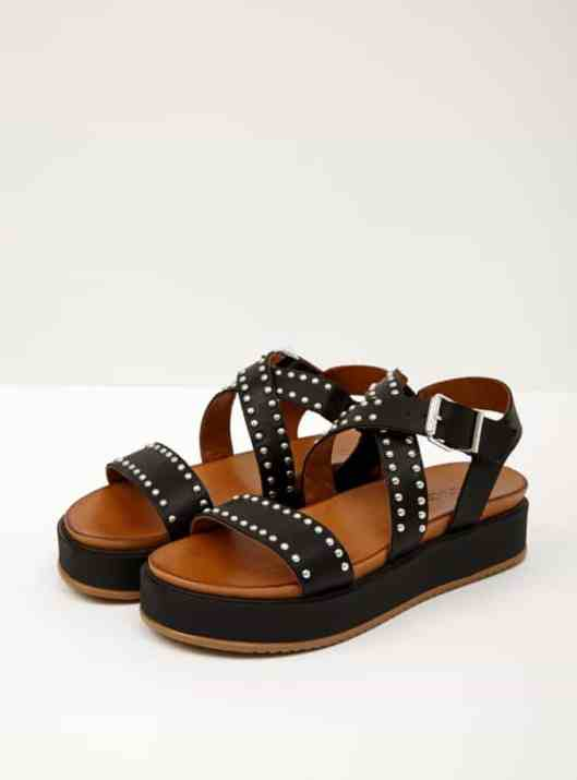 Sandales Inuovo - chaussuresonline