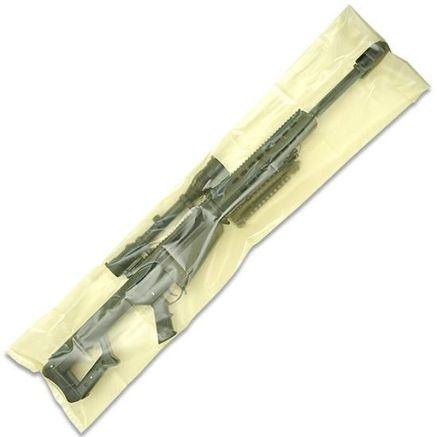 Rifle Storage Bag for Gun Storage